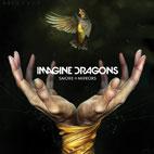 Imagine Dragons: Smoke + Mirrors