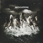 AWOLNATION: Run