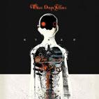 Three Days Grace: Human