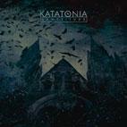 Katatonia: Sanctitude