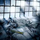 Alesana: Confessions