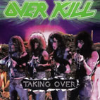 Overkill: Taking Over