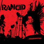 Rancid: Indestructable