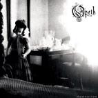 Opeth: Damnation