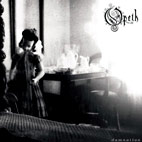 Opeth: Damnation