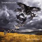 David Gilmour: Rattle That Lock