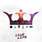 Live Life [EP]