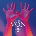 The Von: Ei8ht