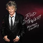 Rod Stewart: Another Country