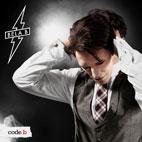 Bela B.: Code B