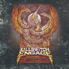 Killswitch Engage: Incarnate