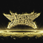 BABYMETAL: Metal Resistance