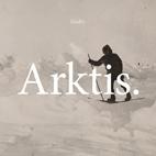 Ihsahn: Arktis.