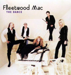 Fleetwood Mac: The Dance [DVD]