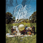 Parkway Drive: Home Is For The Heartless [DVD]
