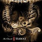 Tiamat: The Church of Tiamat [DVD]