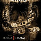 The Church of Tiamat [DVD]