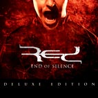 End Of Silence [DVD]