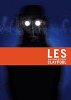 Les Claypool: 5 Gallons Of Diesel [DVD]