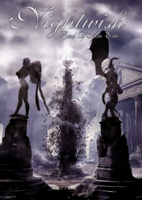 End Of An Era [DVD]