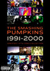 Greatest Hits Video Collection [DVD]