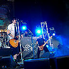 Three Days Grace: Live At The Palace 2008 [DVD]