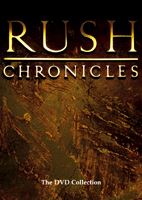 Chronicles [DVD]