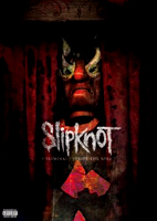 Slipknot: Voliminal: Inside The Nine [DVD]