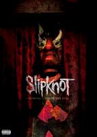 Slipknot: Voliminal: Inside The Nine [DVD]