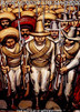 Battle Of Mexico City [DVD]
