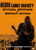 Boozed Broozed And Broken-Boned [DVD]
