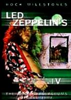 Led Zeppelin: Led Zeppelin IV [DVD]