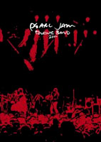 Pearl Jam: Touring Band 2000 [DVD]