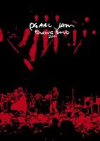 Pearl Jam: Touring Band 2000 [DVD]