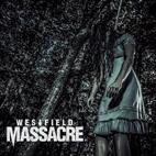 Westfield Massacre: Westfield Massacre