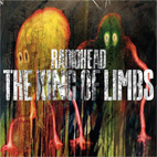 Radiohead: The King Of Limbs