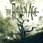 The Raven Age: The Raven Age [EP]