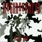 Mushroomhead: Remix 2000
