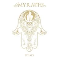 Myrath: Legacy