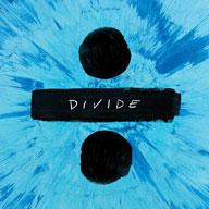 ÷ [Divide]