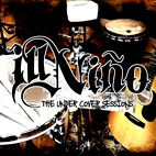 The Undercover Sessions
