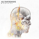 All That Remains: Madness