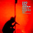 U2: Under A Blood Red Sky Live