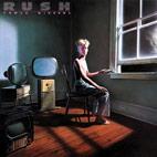 Rush: Power Windows