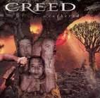 Creed: Weathered