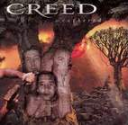 Creed: Weathered