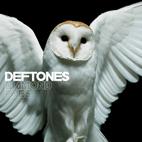 Deftones: Diamond Eyes