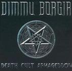Dimmu Borgir: Death Cult Armageddon