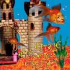 Little Plastic Castle