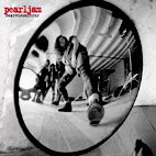 Pearl Jam: Rearviewmirror: Greatest Hits 1991-2003